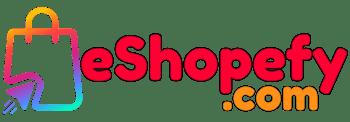 eShopefy.com - Unique Products
