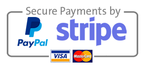 eshopefy secure payments